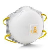 Respirator Masker Debu 3M 8211 1