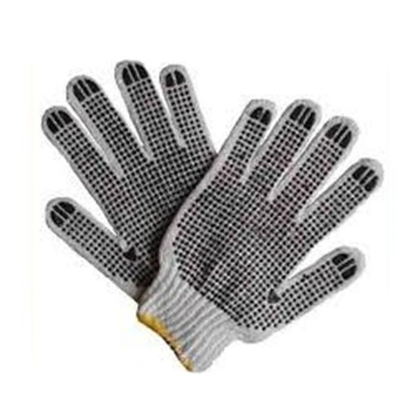 Sarung Tangan Safety Dotting