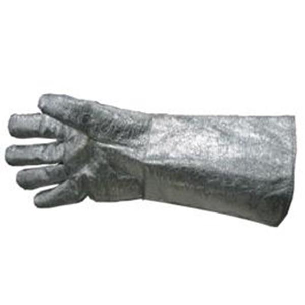 Sarung Tangan Tahan Panas