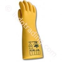 Jual Sarung Tangan Safety Regeltex Isolasi 2