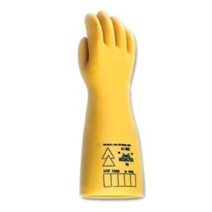 Sarung Tangan Safety Regeltex Isolasi