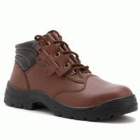 Sepatu Cheetah Tipe 3112 1