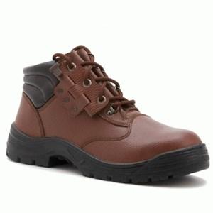 Sepatu Cheetah Tipe 3112