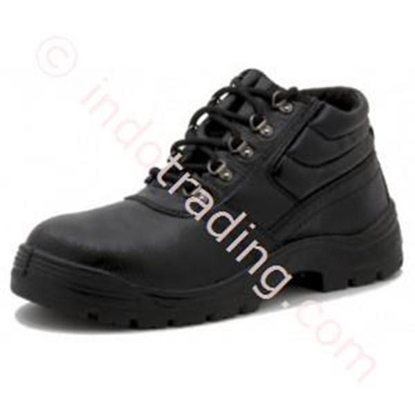 Sepatu Cheetah Tipe 3106