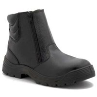 Sepatu Cheetah Tipe 3111