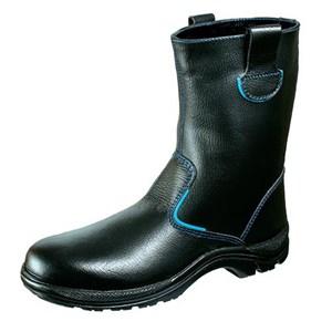 Sepatu Dr. Osha Tipe 2388