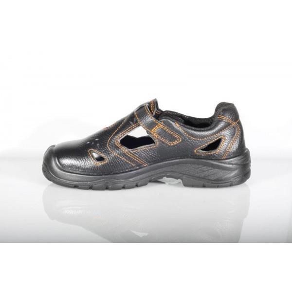 Sepatu Dr. Osha Tipe 3151