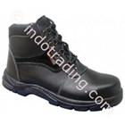Sepatu Kent Tipe 8352 2