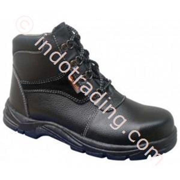 Sepatu Kent Tipe 8352