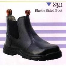 Shoes Kent Type 8341