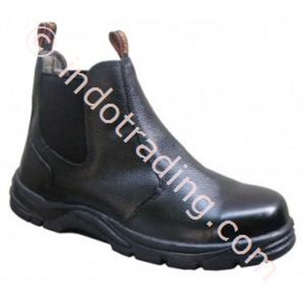 Sepatu Kent Tipe 8341