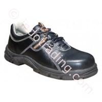 Jual Sepatu Kent Tipe 8110 2