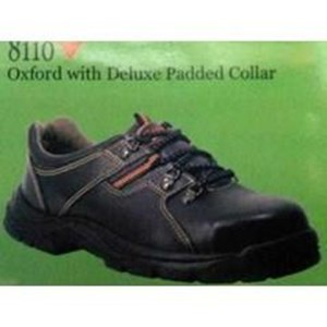 Sepatu Kent Tipe 8110