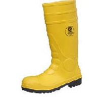 Kings Pvc Boot 1