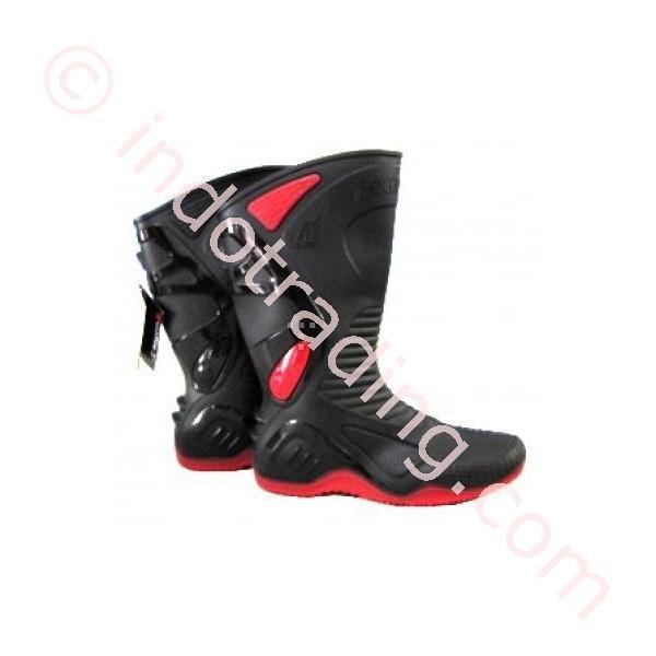 Ap Boot Moto 2