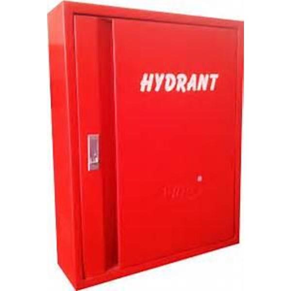 Box Hydrant  Tipe A1