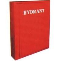 Box Hydrant  Tipe A2 1