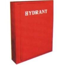 Hydrant Box Type A2