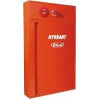 Box Hydrant Tipe B 1