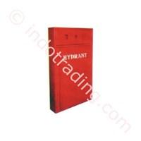 Jual Box Hydrant Tipe B 2