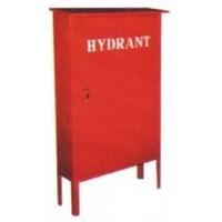 Jual  Box Hydrant Tipe C 2