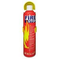 Fire Stop Pemadam Kebakaran