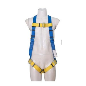 First Rompi Gaya Harness Tipe 1390010
