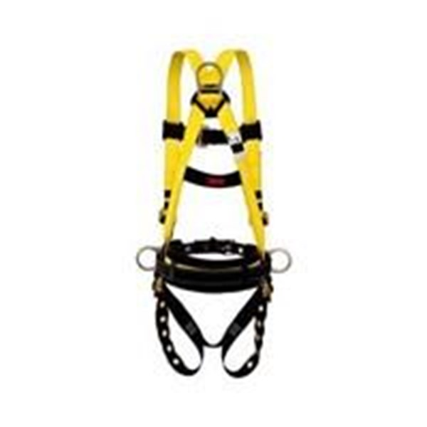 First Rompi Gaya Harness Tipe 1390025