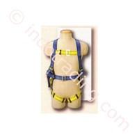 Jual First Rompi Gaya Harness Tipe 1390050 2