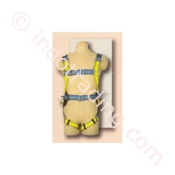 First Rompi Gaya Harness Tipe 1390055