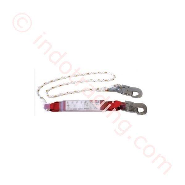 Body Harness Protecta Tipe Ae522 3