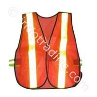 Distributor Rompi Safety kerja 3