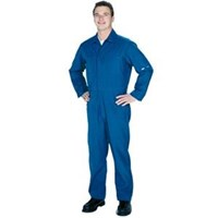 Pakaian Safety Coverall Nomex Tipe 6.0 Oz 1