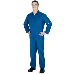 Pakaian Safety Coverall Nomex Tipe 6.0 Oz