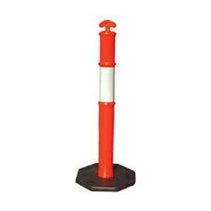 Stick Cone 1 meter