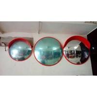 Cermin Cembung 1
