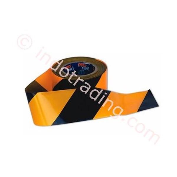 Baricade Tape