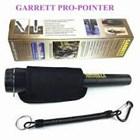 Alat Keamanan Garrett Thd Detektor Logam 1