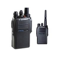 Motorola Walkie Talkie Tipe Gp328 1