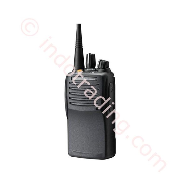 Vertex Standar Walkie Talkie Tipe Vx-451