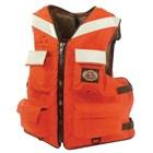 Jaket Pelampung Stearns I465 1