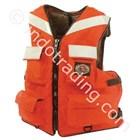 Jaket Pelampung Stearns I465 2