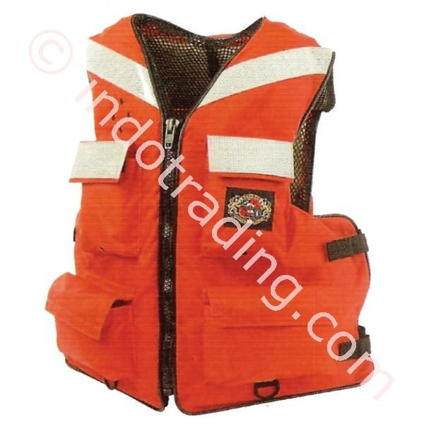 Jaket Pelampung Stearns I465