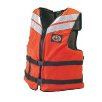Safety Vest Stearns I460
