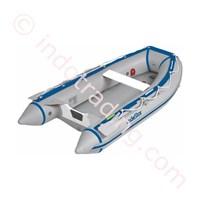 Jual Lodestar Inflatable Boat 2