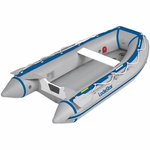 Lodestar Inflatable Boat