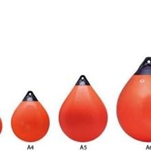 Polyform Buoys A Series