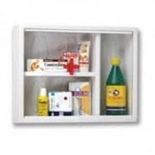 First Aid Box Type Mk-11