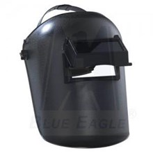 Welding Protection Blue Eagle 633 Series