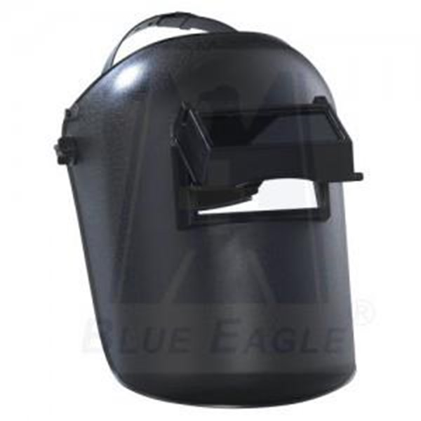 Perlindungan Pengelasan Blue Eagle Seri 633